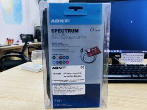 huyết áp cơ ABN